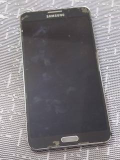Celular N9005