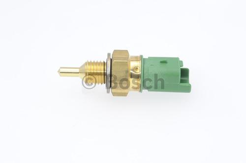 Sensor Temperatura Agua Peugeot 206/207/306/307/citroen