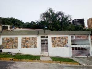 Casa Venta Codflex 20-7236 Marianela Marquez