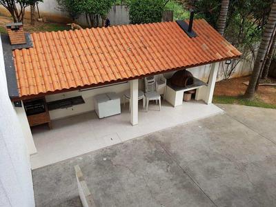 Apartamento Com 2 Dorms, Jardim Celeste, São Paulo - R$ 260 Mil, Cod: 3104 - V3104