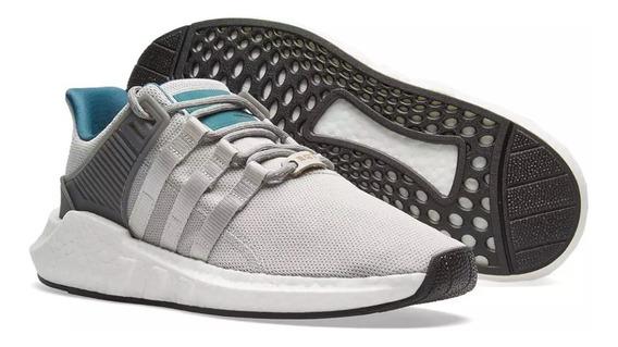 Tenis adidas Eqt Support 93/17 Cq2395 Original Envio Gratis