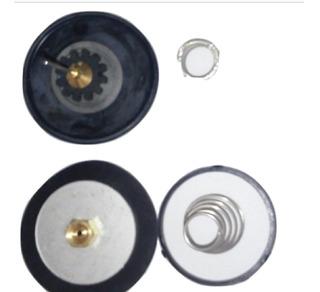 Control Sensor Rpx Press Rowa 18 / Tango Press 20 Kit Rep. 3