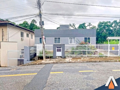 Acrc Imóveis - Prédio Para Venda E Investimento No Bairro Vila Nova, Com 16 Apartamentos E Garagem - Pd00046 - 33758269
