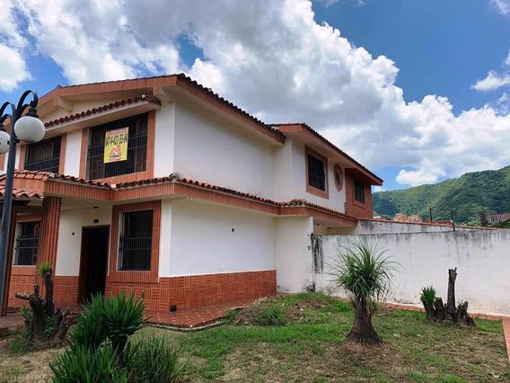 Q1157 Consolitex Vende Quinta Comercial 04144117734