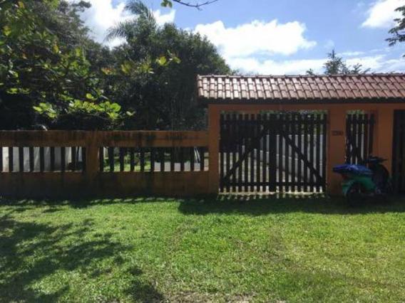Mini Chácara No Recanto Dos Imigrantes - Itanhaém 5989 | Npc