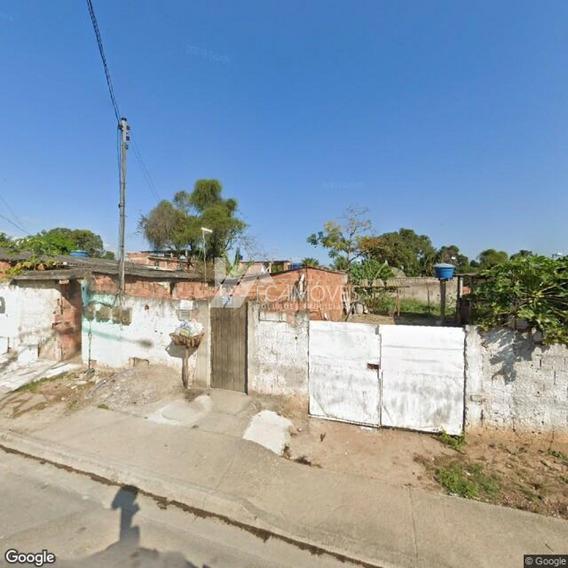 Rua Melquiades Maria Da Conceicao, Lt 14 Casa 01 Ampliacao, Itaboraí - 492936