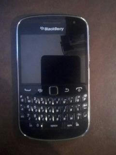 Blackberry Bold 9900 Usado Para Repuesto