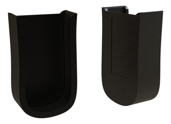 Suporte Parede Controle Remoto Projetor Epson S5 S8 S10 X14