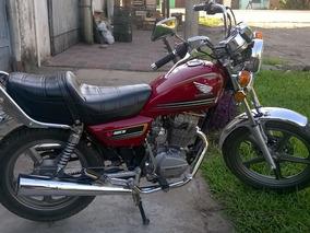 Honda V-men Sdh 125