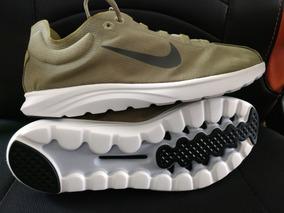 Tênis Nike Nikelab Mayfly Lite Masculino Original