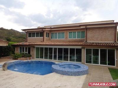 Casas En Venta Www.descubretuinmuebleideal.com.ve Km