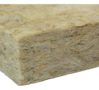 Placa De Lã De Rocha Cfs-wb 10,16x60,96x116,84cm Hilti
