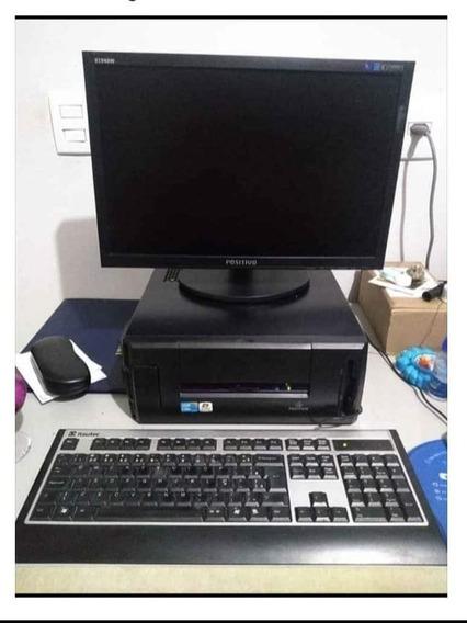 Computador Completo Intel I5