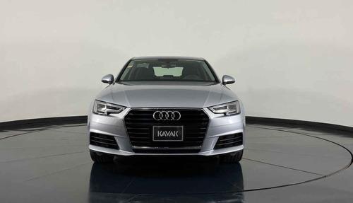 Imagen 1 de 15 de 26810 - Audi A4 2017 Con Garantía