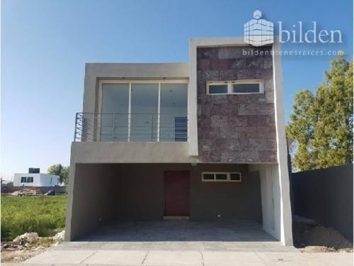 Casa Sola En Renta Fracc- Veranda Residencial