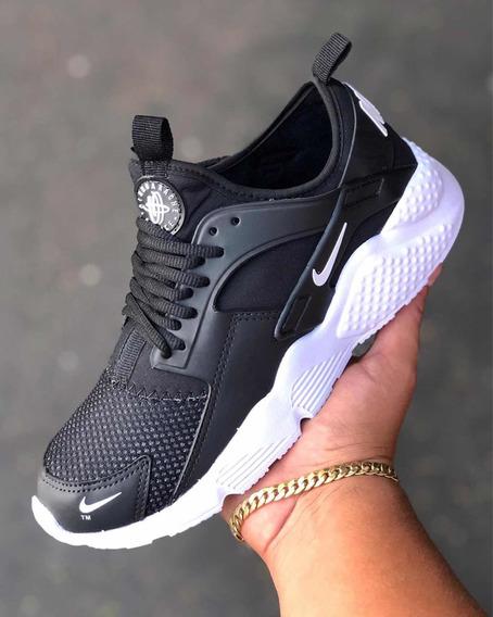 Tênis Nike Nando