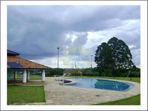 Chácara Com 4 Dormitórios À Venda, 8350 M² Por R$ 2.000.000  - Maracanã - Jarinu/sp - Ch0379