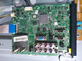 Placa Principal Samsung Pl51d450
