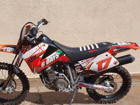 Ktm Sxc 625