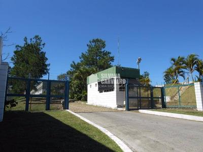 Galpão Industrial Rod. Castelinho Sorocaba - Porto Seco - Ga0263