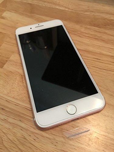 b1dc91a2f3b Apple iPhone 7 Plus T-mobile 32 Gb (oro Rosa) Bloqueado Para - $ 48.773,95 en  Mercado Libre
