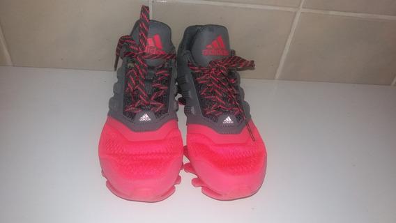 Tênis adidas Springblade Drive 2