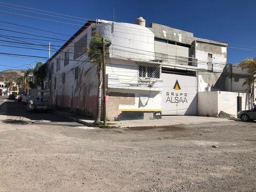 Bodega En Santa Rosa Jauregui Sobre Carr. 57, Exc. Ubicacion