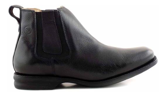 Especiales Ancho Para Calzado Zapatos Hombre En Pies N80wmn