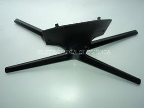 Base Pé Pedestal Samsung Un46d5800 Bn96-16721k