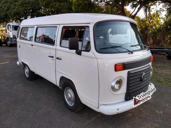 Volkswagen Kombe