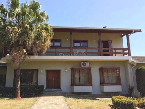 Imagem 1 de 28 de Casa À Venda Em Tijuco Das Telhas - Ca090600