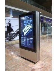Carteleria Digital - Carteleras - Pantallas - Software