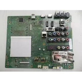 Placa Tv Sony Bravia Kdl32bx305