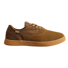 Tenis Hocks Sonora Skate Tan