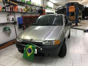 Fiat Pailo