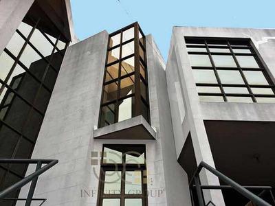 Oportunidad Alquiler Edificio De Oficina Don Bosco - Quilmes