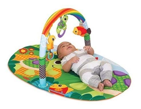 Juguete Gimnasio Para Bebe