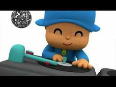 Alquiler Musica Dj Sonido Infantil Display