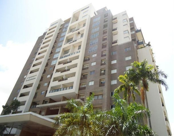 Apartamento En Venta Este 20-5289 F&m