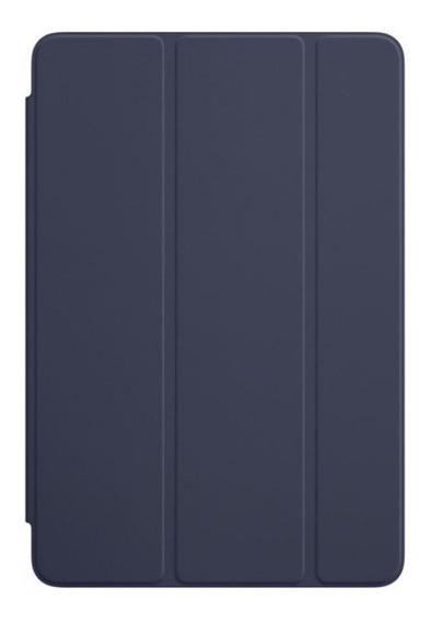 iPad Mini 4 Smart Cover Midnight Blue