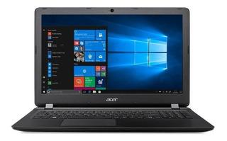 Notebook Acer Aspire Es1-572-358l