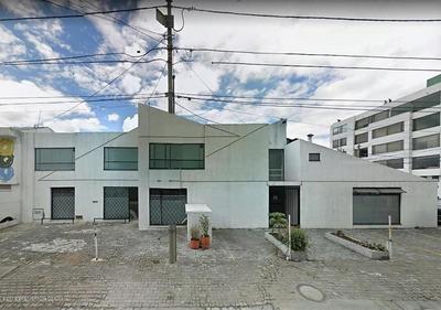 Casa En Santa Paula Mls19-624coc