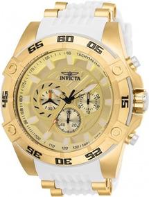 Relógio Invicta Speedway 25510 Original!