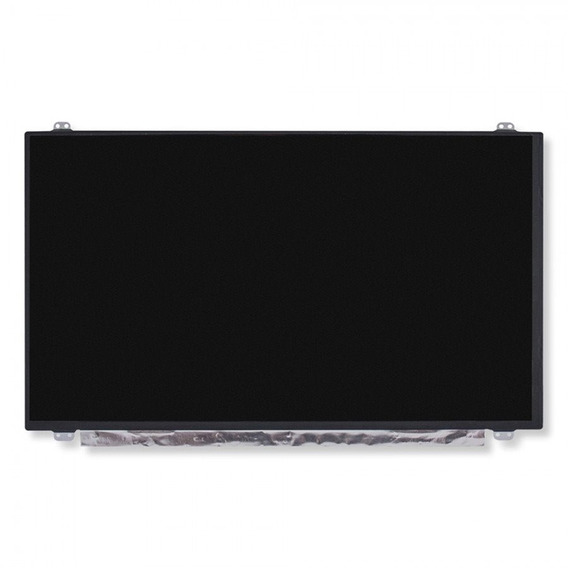 Tela 15.6 Led Slim Para Notebook Asus X550ca Lp156wh3-tls1