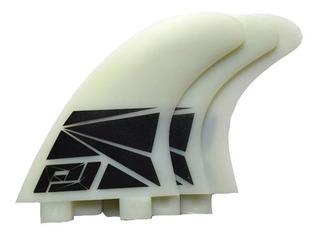 Quilha Para Prancha De Surf M5 Pro-lite
