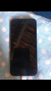 Celular iPhone 5 16gb