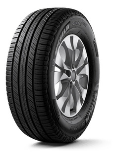 Kit X2 Neumáticos Michelin 235/60 R16 Primacy Suv