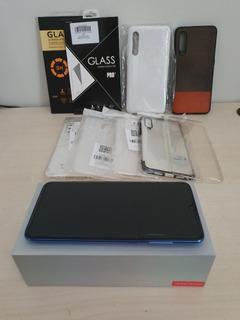 Xiaomi Mi9 128gb Azul