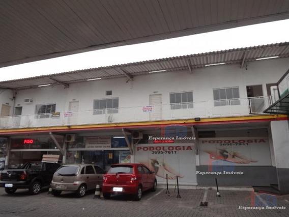 Ref.: 3818 - Salas Em Osasco Para Aluguel - L3818