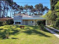 Casa Punta Del Este En Pinares- Financio